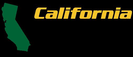 Calimovers Logo